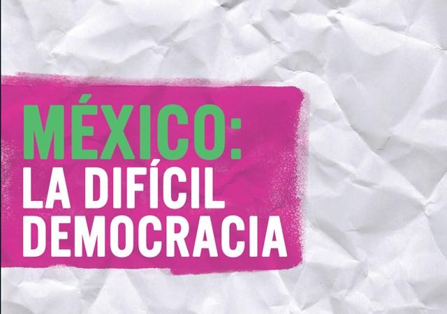México_Woldenberg