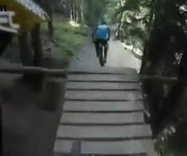acabo_camino