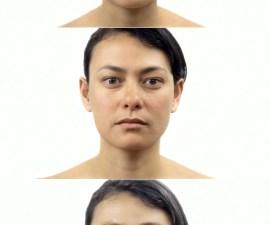 envejecimiento cerniello 2