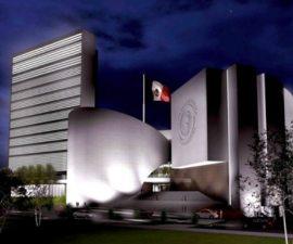 senado_mexico