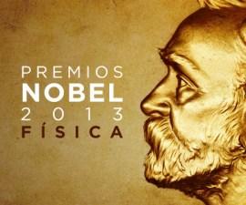 Nobel-2013-Física