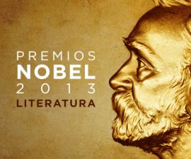 Nobel-Literatura-2013