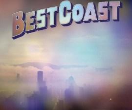bestcoast