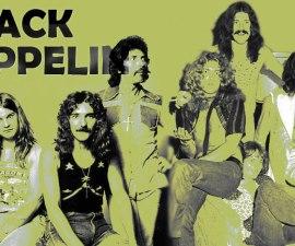 blackzeppelin1