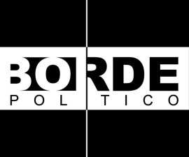 borde_pol