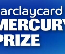mercury_prize_0