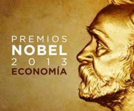 nobel_economia