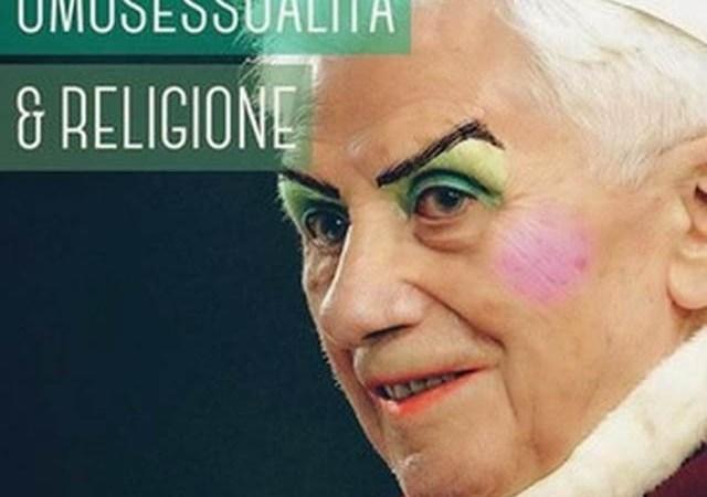 bene_maquillado_2