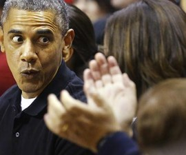 obama-o-reuters