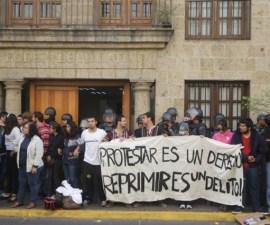 Reforma energética Jalisco