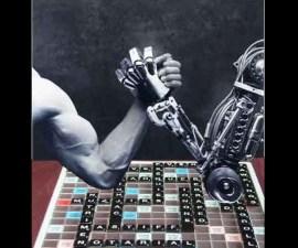 Tecnología trabajo