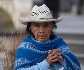 Volcan-Popocatepetl-Mexico-belleza-horror_TINIMA20120424_0284_3