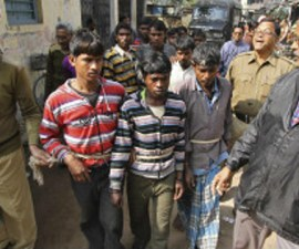 140123144401_india_rape_perpetrators_304x171_reuters
