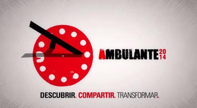 Ambulante-2014