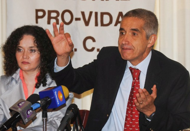 Conferencia_Provida-2
