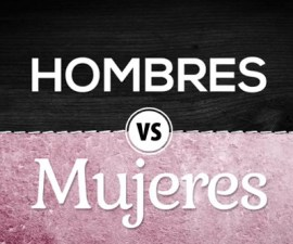 hombres_vs_mujeres