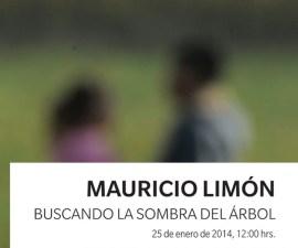 mau_limon4