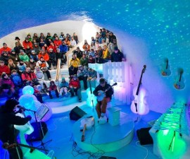 orquesta_hielo2