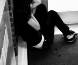 semen depresion02