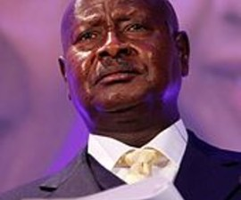 Museveni_July_2012_Cropped Uganda
