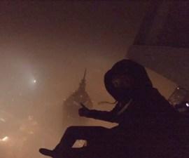 escaladores rusos01