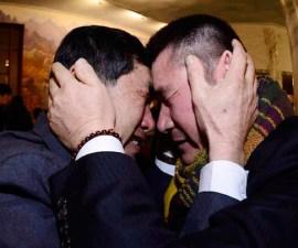 korean-families-reunited-4