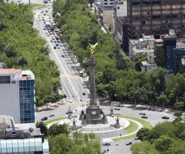 mexico_forveralone