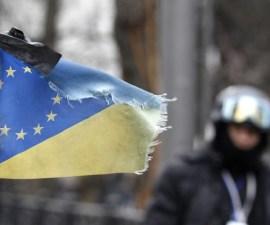 ucrania02
