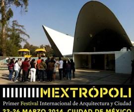 mextropoli_arquitectura