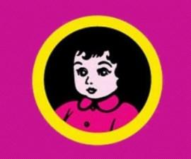 pinkpop1