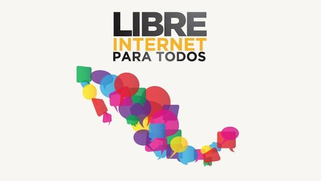 libre_internet