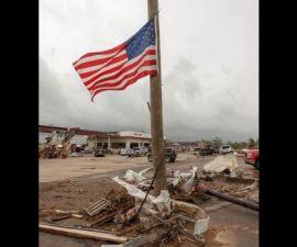 tornados eeuu3