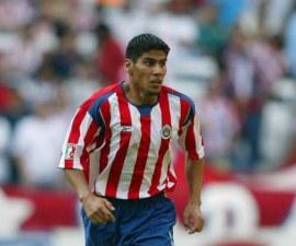 Carlos-Salcido