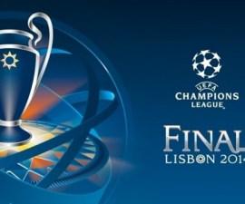 final champions 2014