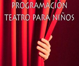 teatro_ninos