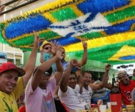 apoyo brasil3