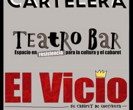 cartelera_vicio