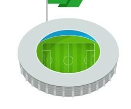 estadiofinal_dd