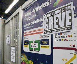 metro sao paulo3
