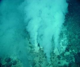 océano bajo el océano02