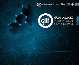 giff_2014