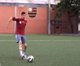 mclovin futbol