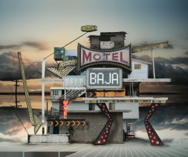 motelbaja