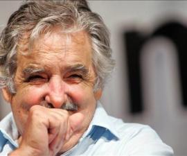 mujica2