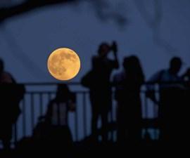 superluna-luna-luna-llena-2