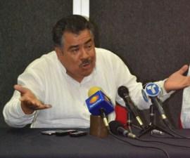Víctor Aguirre Alcaide