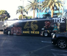 autobus floyd