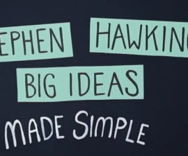 ideassimples_s_h_