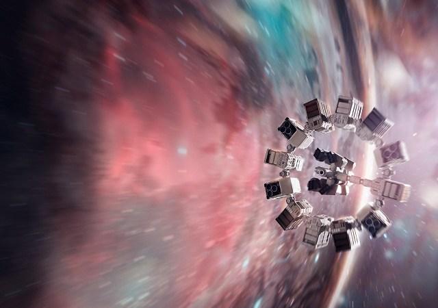 interstellarposterex