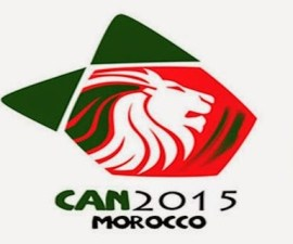 MAR Logo CAN 2015